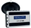 Clarity in-car DAB radio adaptor