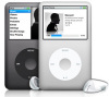 New Apple iPod Classic (7th Generation) 160GB music/video player