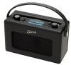 Roberts Revival iStream retro-looking DAB digital & wi-fi radio with FM