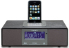 Roberts Sound 66 DAB alarm tabletop radio with FM and iPod dock