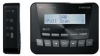 Sonichi S1000 in-car DAB digital radio adaptor