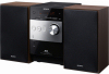 Sony CMT-FX250 DAB micro system with FM reception