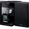 Sony CMT-FX350i DAB micro system with iPod dock