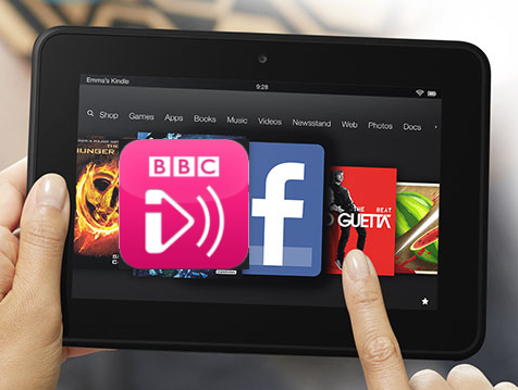 how to stop bbc iplayer knowinglocation