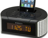 Roberts iDream 2 clock dock