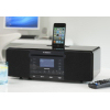 Roberts Stream 64i tabletop DAB digital & wi-fi internet radio