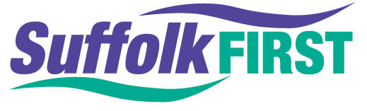 Suffolk First on DAB digital radio in the county - how to listen on your digital radio