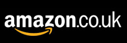 Amazon Black Friday deals for 2016