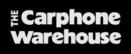 The Carphone Warehouse black friday deals 2016