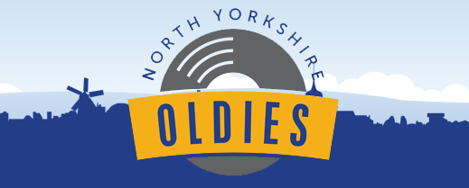 North Yorkshire Oldies launches on DAB 1st February 2016