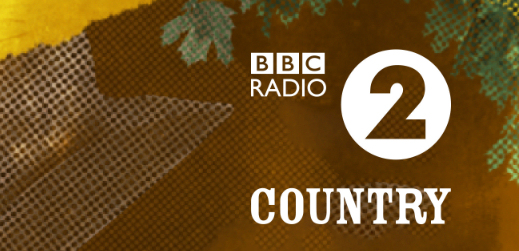 BBC Radio 2 Country popup station logo