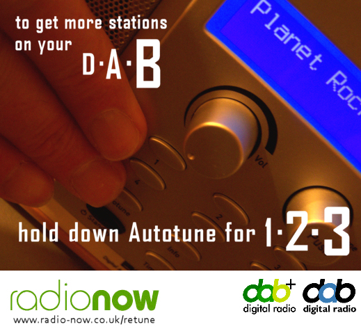 radio-now co uk | national radio station frequencies