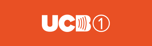 UCB UK changes name to UCB 1