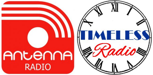 Antenna Radio and Timeless Radio join Portsmouth mini multiplex