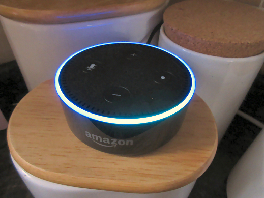 how to make alexa play radio stations