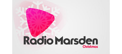 radio marsden christmas station - Bay Area Christmas Radio Stations