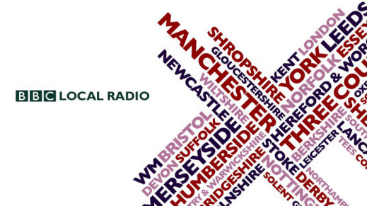 BBC local radio turns off some mediumwave radio frequencies to save costs