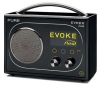 Pure Evoke Flow DAB/DAB+/wi-fi internet radio with FM reception