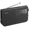 Sony XDRS55 DAB digital radio