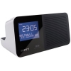 Sony XDRC705 MKII DAB digital clock radio with FM reception
